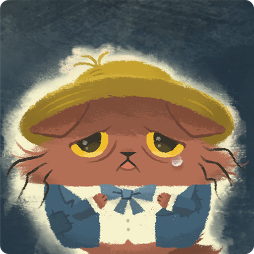Cats Atelier – Days of van Meowogh: A Meow Match 3