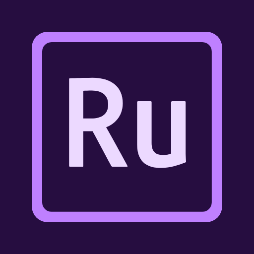 Adobe Premiere Rush Video Editor