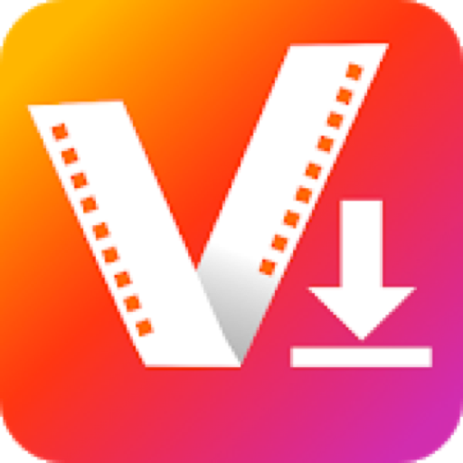 Download All video Downloader APK Original
