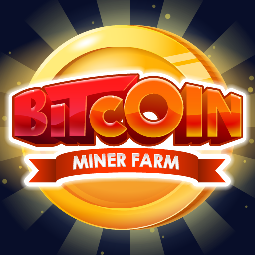 Bitcoin Mining Game / The Crypto Merge - bitcoin mining simulator for Android ... : Game rules are very simple.