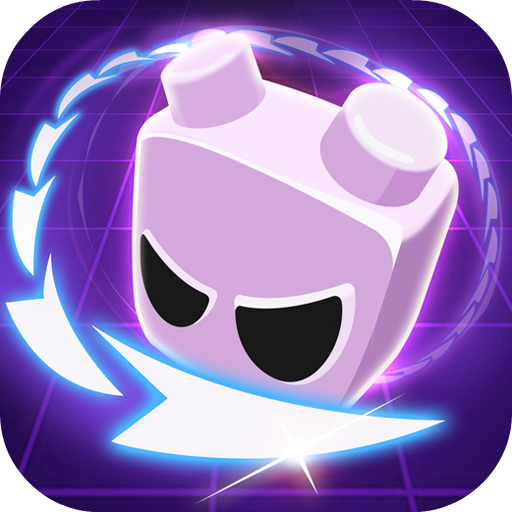 Blade Master – Mini Action RPG Game