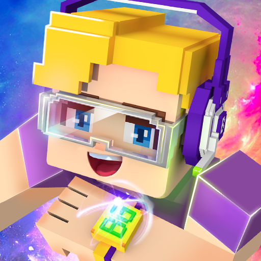 Blockman Go Free Realms And Mini Games