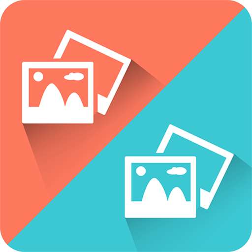 Duplicate Photo Finder: Get rid of similar images