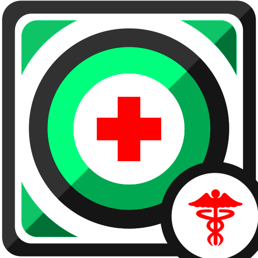 Reanimation inc – realistic medical simulator