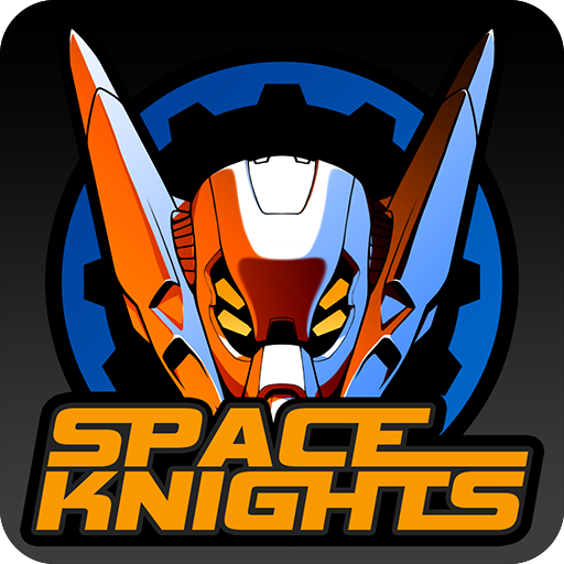 Space Knights