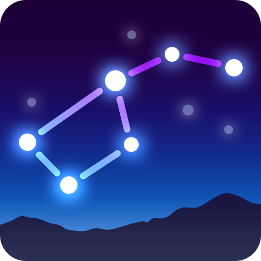 Star Walk 2 Sky Guide View Stars Day And Night