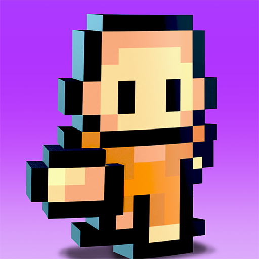 The Escapists Prison Escape