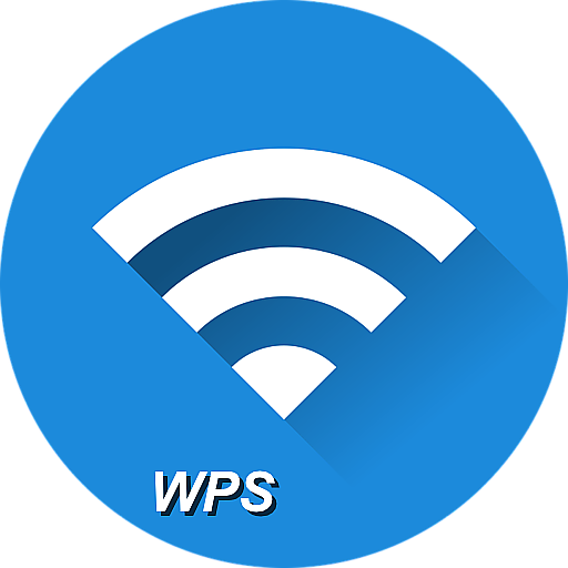 Wps Wpa Wifi Connect Tester