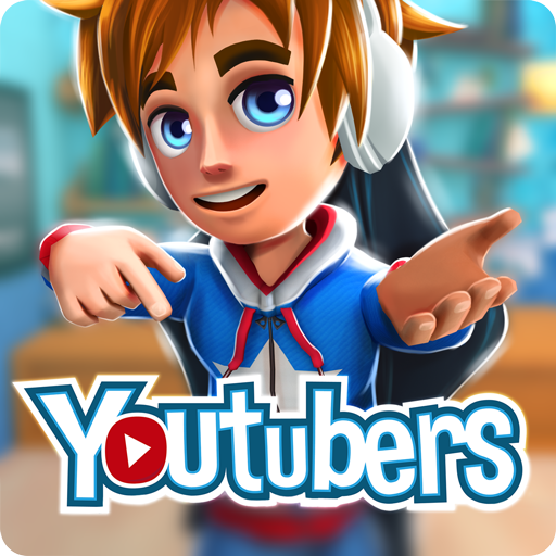 Youtubers Life – Gaming
