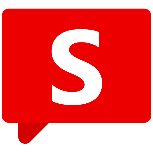 SuperSMS – Text Messages