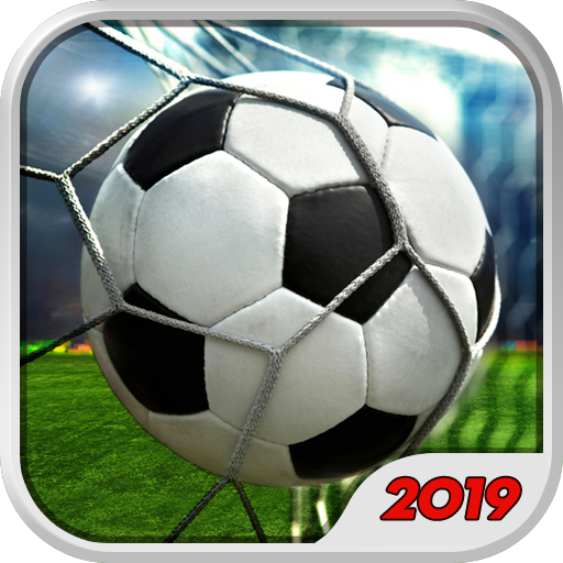 Soccer Mobile 2019 – Ultimate Football