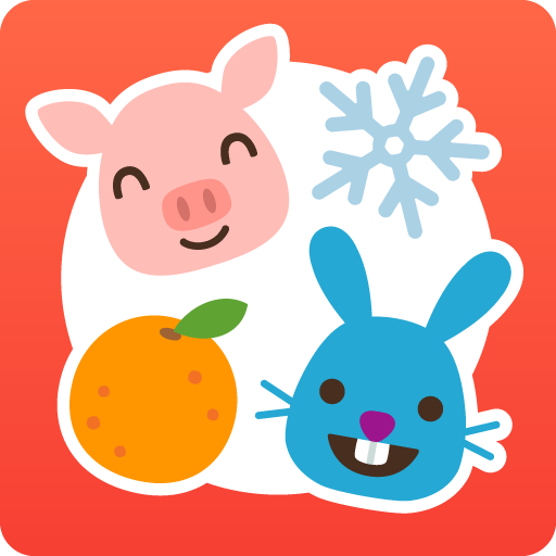 Download Sago Mini World APK Mod: Unlocked